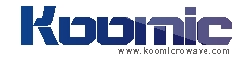 Koom Mechanical and Electrical Technology Co.,ltd